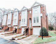 4711 S Hill View Drive, Charlotte image