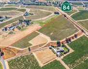 203 Vallecitos Road, Livermore image