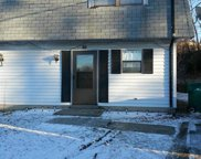 246 Eagle Pass Drive, Radcliff image