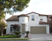 958 Mount Whitney Ct, Chula Vista image
