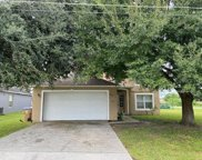 202 Bedford Drive, Kissimmee image