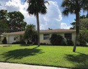1659 White Plains TER, North Fort Myers image