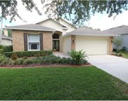 1308 Chessington Circle, Lake Mary image
