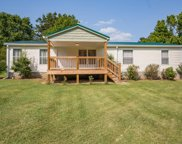 8284 Old Springfield Pike, Goodlettsville image