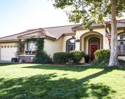 5082 Spring View Drive, Banning image