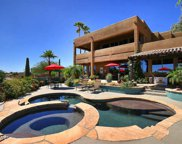 16055 N Overlook Court, Fountain Hills image