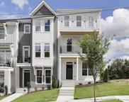 751 Peakland Place, Raleigh image