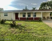 7315 Barragan Rd, Fort Myers image