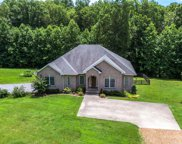 5905 Shelby Ln., Franklin image