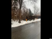5870 S Highland Dr E, Holladay image