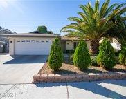 7315 Bridgeview Avenue, Las Vegas image