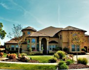 3631  Bridlewood Way, Roseville image
