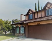 3430 Castle Court, Tracy, CA image