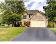 1 Briarcliff Circle, West Grove image