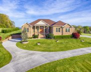 420 Cypress Drive, Maryville image