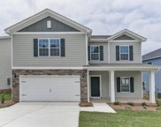 510 Hopscotch Lane, Lexington image