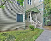 20326 Bothell Everett Hwy Unit G-102, Bothell image