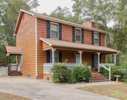 533 Indian Trail, Taylors image
