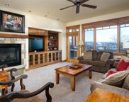 1800 Medicine Springs Drive Unit 5204, Steamboat Springs image