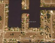 2819 Nw 43rd  Place, Cape Coral image