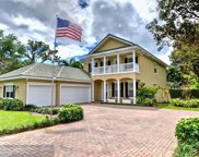 2015 NE 7th Ave, Wilton Manors image