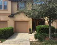 3657 HARTSFIELD FOREST CIR, Jacksonville image