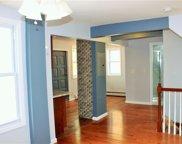 37 Piermont  Avenue Unit #A, Nyack image