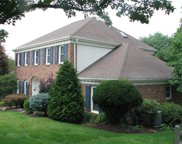 1152 Tall Trees Dr, Upper St. Clair image