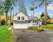 9017 NE 177th Ct, Bothell image