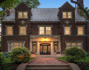 31 Westmoreland  Place, St Louis image