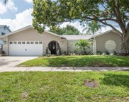 2616 Fallsrock Drive, Clearwater image