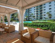 3001 S Ocean Dr Unit #1029, Hollywood image