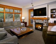 90 Carriage Way, Snowmass Village image