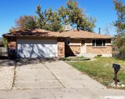 12913 West 7th Drive, Lakewood image