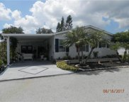 5707 45th Street E Unit 215, Bradenton image