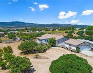 41685 Mount Road, Anza image