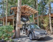 1546 Reservation Road SE Unit #108, Olympia image