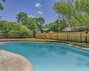 5808 Gatewood Drive, Arlington image