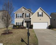 30 Chapel Hill Lane, Simpsonville image