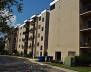5001 Little River Rd. Unit W-514, Myrtle Beach image