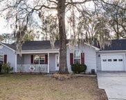 109 Deer Trace Circle, Myrtle Beach image