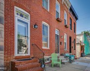 1443 DECATUR STREET, Baltimore image