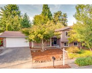 3725 NW OLYMPIC  DR, Portland image