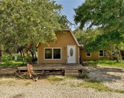 501 Rainbows End, Wimberley image