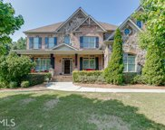 3036 Walking Horse Trl, Buford image