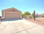 1985 S Rennick Drive, Apache Junction image