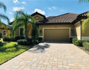 11070 Esteban DR, Fort Myers image