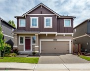 1011 28th St NW, Puyallup image