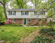 1411 SOUTH WEST STREET, Falls Church image