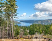 Lot 4 Goldstream Heights  Dr, Malahat & Area image